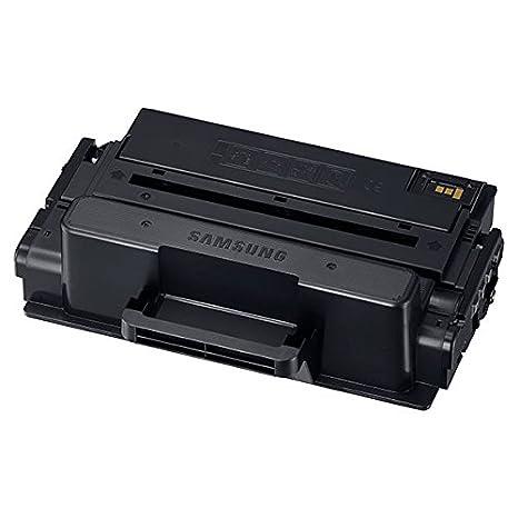 Samsung MLT-D201S Cartucho de tóner Original Black 1 Pieza(s ...