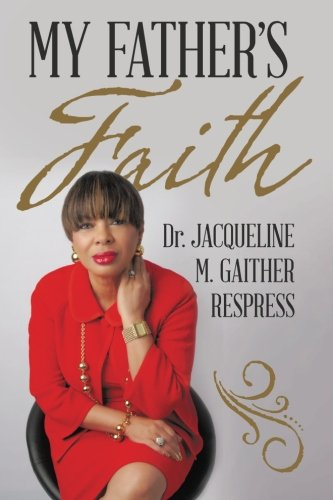 Download My Father's Faith PDF
