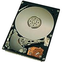 MK1031GAS Toshiba Super Slimline HDD2A02 Hard Drive MK1031GAS