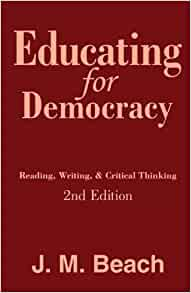 foundations critical thinking reading and writing second edition And critical thinking cambridge academic writing collection new directions reading writing and critical new second edition is a thematic reading writing.