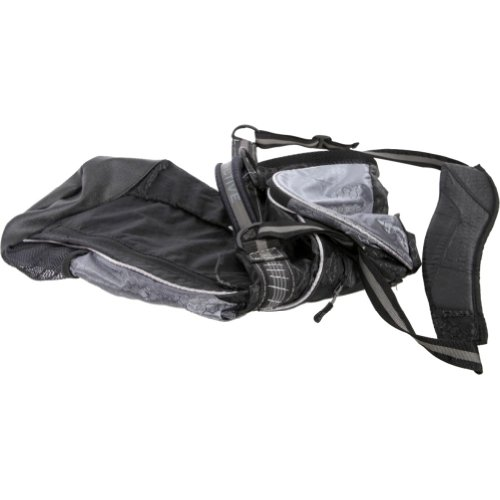 Wellzher 0.9 Sunday Golf  Bag (Collapsible)