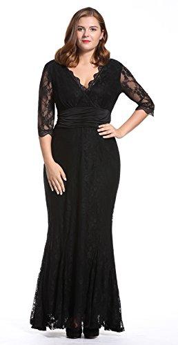 DILAN (Seventies Fancy Dress)