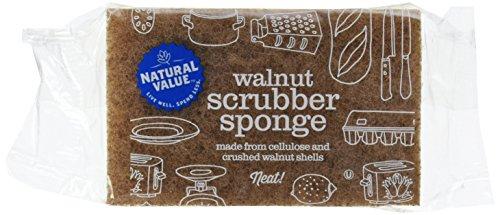 walnut scrubber - 8