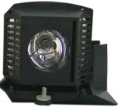 LAMP for MITSUBISH LVP-XD70; LVP-XD70U;