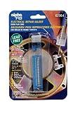 Alpha Fry AM62964 Cookson Elect Lead-Free Rosin Core Solder