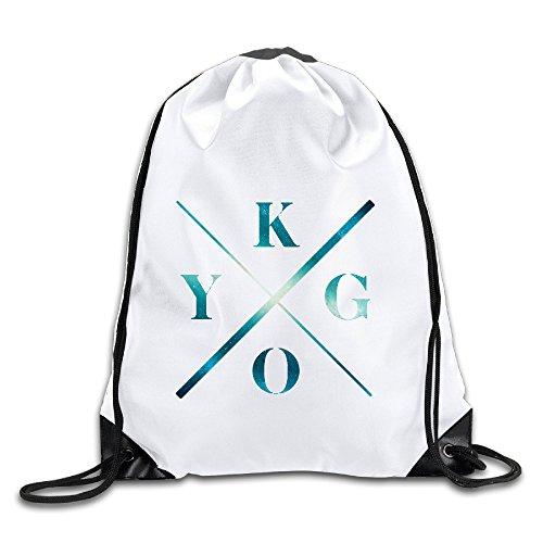 hunson-cool-dj-music-producer-k-y-g-o-logo-backpack-sack-bag-gym-bag-for-men-women-sackpack
