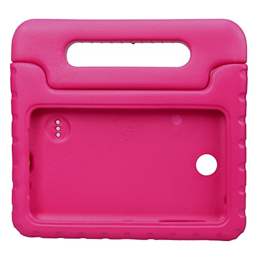 NEWSTYLE PT 646 Shockproof Protection Samsung product image