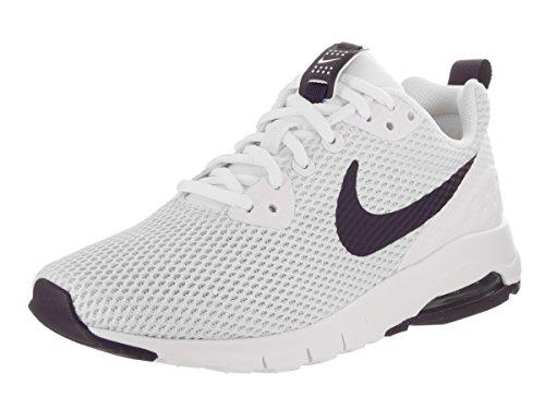 Nike Air Max Motion LW SE Sneaker Damen