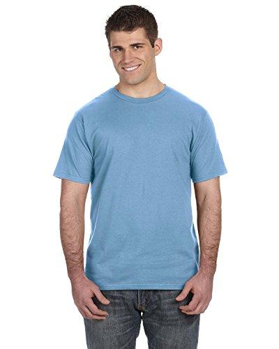 Anvil Lightweight Fashion Short Sleeve T-Shirt - 980