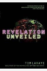 Revelation Unveiled Kindle Edition