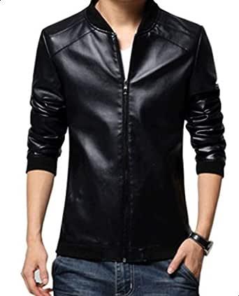 Zip Up Jacket For Men
