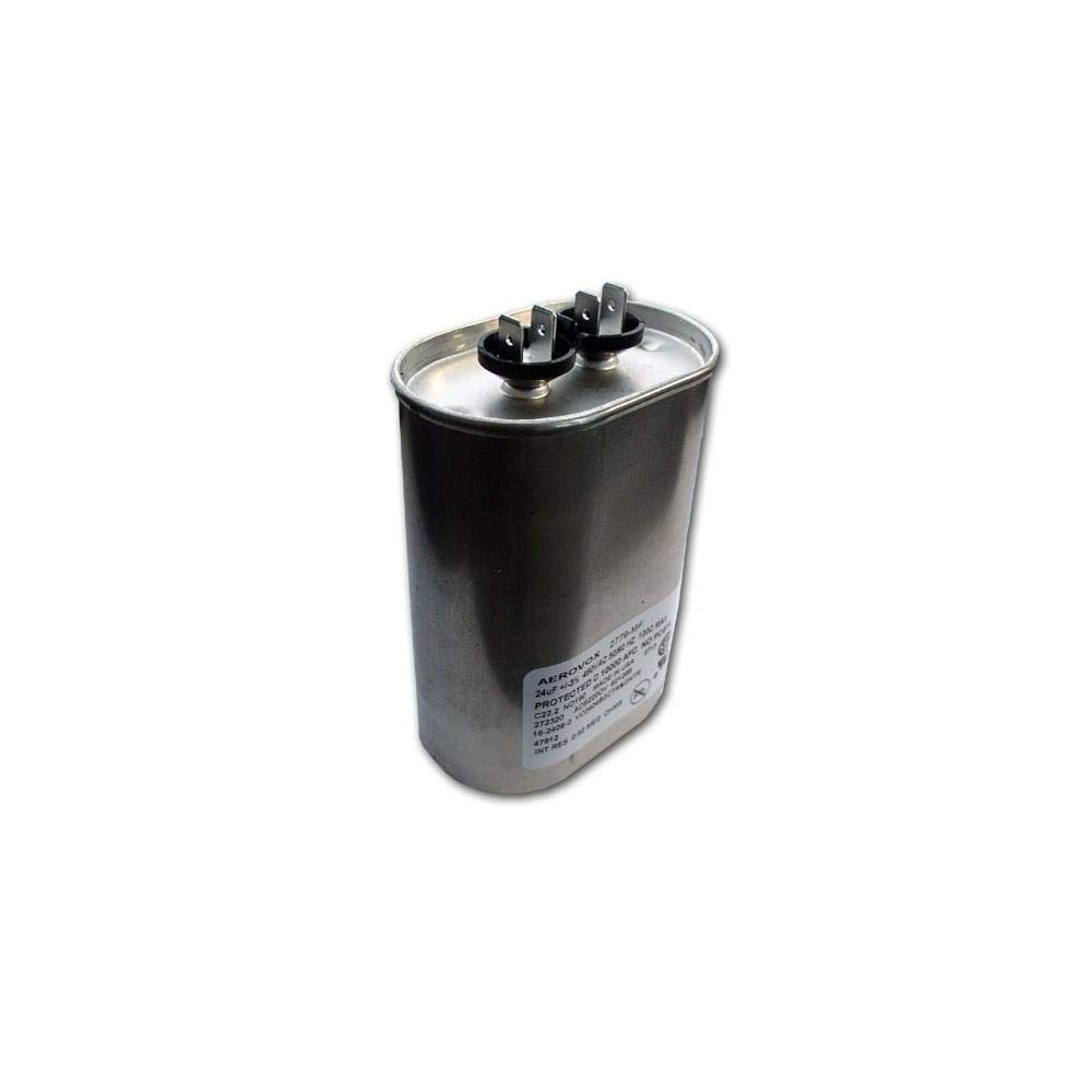 """1pc Push In to Connect Y Male Fitting 10 mm OD x 1//2/"""" NPT MettleAir MTX10-N04"""