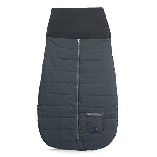 Chicco - Saco calido universal para sillas de paseo