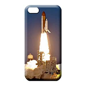 iphone 6plus 6p Impact Compatible New Fashion Cases mobile phone covers space shuttle