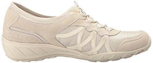 Skechers Savvy-Baroness Sintetico Scarpe ginnastica