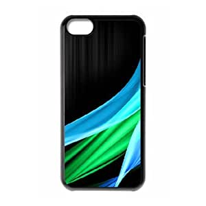 XiFu*Meiiphone 6 4.7 inch Cases Color With, iphone 6 4.7 inch Case for Men - [Black] OkaycosamaXiFu*Mei