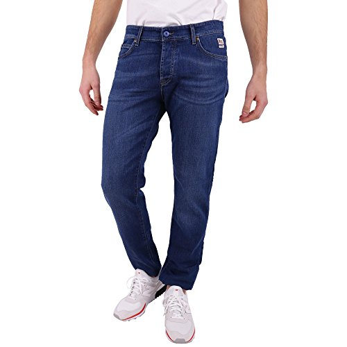 Roy Jeans Roger's Roy Superior Roger's Superior Jeans Roy Jeans Roger's xAOwa7x8