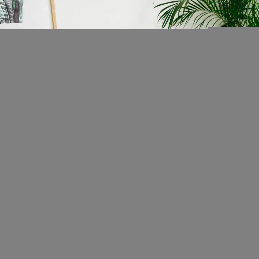 Guiran Copridivano Elasticizzato,Fodere Copridivani Universale,Sofa Mobili Protettore Copertura Divano Antiscivolo,Per Poltrone,Divani A 2//3//4 Posti