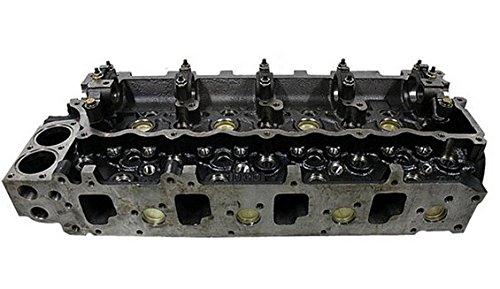 4he1 engine - 5