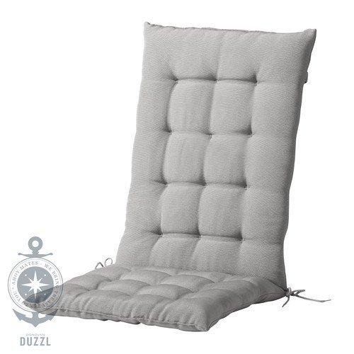 IKEA Hola - asiento - / cojín para la espalda, para ...