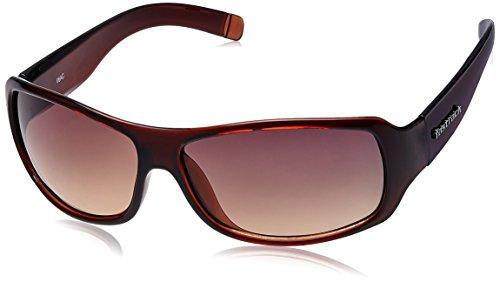 Fastrack Men's Wrap - Of Sunglasses Fastrack