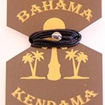 Bahama Kendama 3-Pack Of Kendama Strings - Black