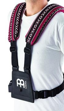Meinl Percussion MDJS1 Professional Djembe Strap by Meinl Percussion