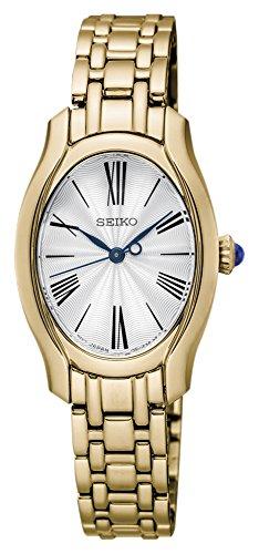 Reloj - Seiko - para Mujer - SXGP60P1
