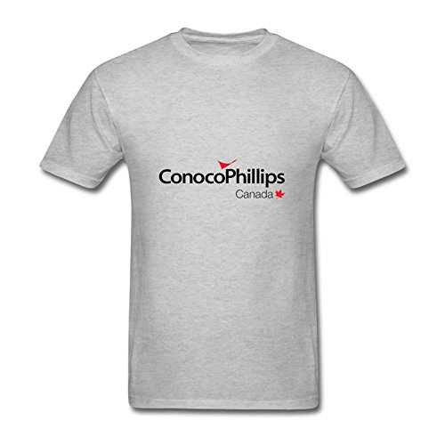 oryxs-mens-conocophillips-t-shirt-s-grey
