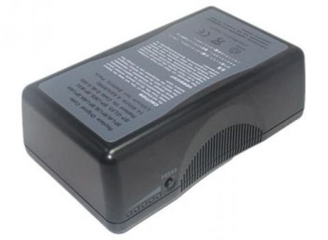 PowerSmart 14.40V 6900mAh 99Wh Replacement Camcorder Battery for Sony BP-IL75,
