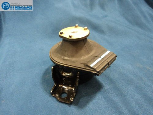 MAZDA RX-8 2004-2011 NEW OEM RIGHT ENGINE MOUNT MANUAL TRANSMISSION