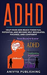 Everything You Need To Know About Successfully Parenting ADHD Kids              FREE Bonus Inside: An In-depth audio interview with an ADHD expert (Details Inside). In this interview you'll discover a wealth of important information every par...