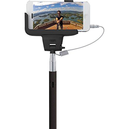 Hype Selfie Shutter Expandable Extends product image