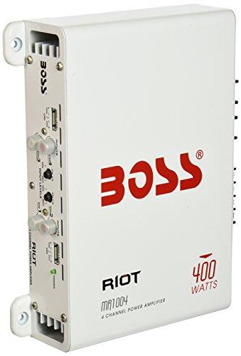 boss-audio-mr1004-marine-riot-weather-proof-400-watt-full-range-class-a-b-2-8-ohm-stable-4-channel-a