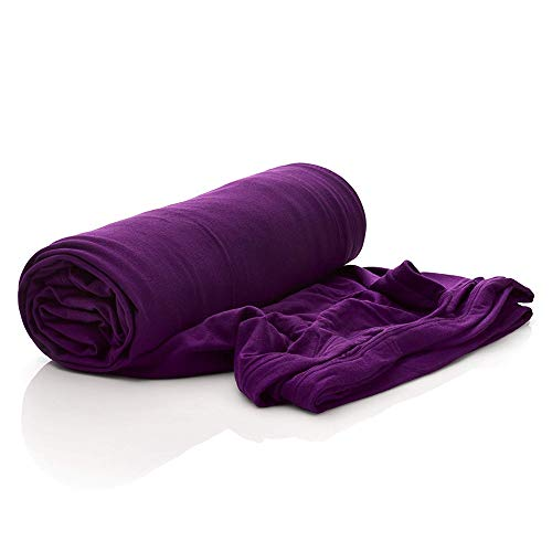 The Purple Sheets (Purple, Queen/FullXL/Full)