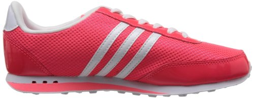 Adidas Neo-STYLE RACER W Femme F37940