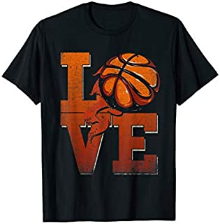 ⭐️⭐️⭐️ Basketball Lovers  Love Basketball  Basketball Need Funny Tee Shirt Need Funny Short/Long Sleeve Shirt/Hoodie