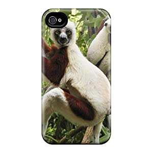 New Arrival Cases Covers With Design For Iphone - 6 Plus