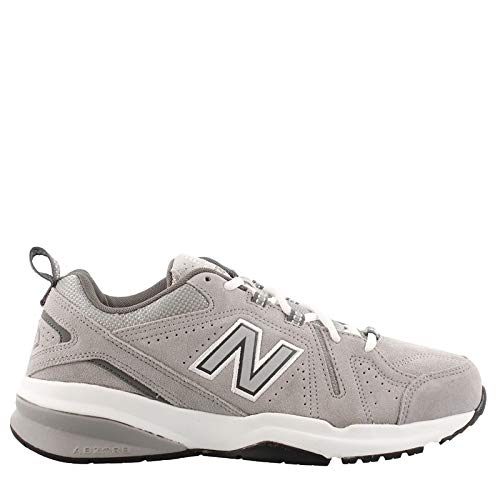 New Balance Men's 608v5 Casual Comfort Running Shoe