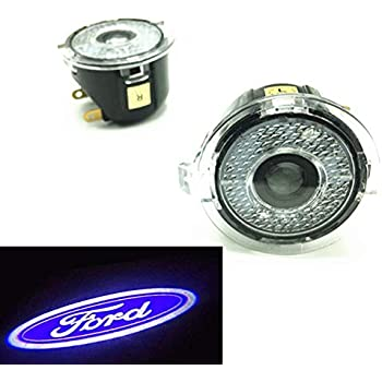 Amazon Com Check It Auto Led Light Kit For 09 14 Ford F