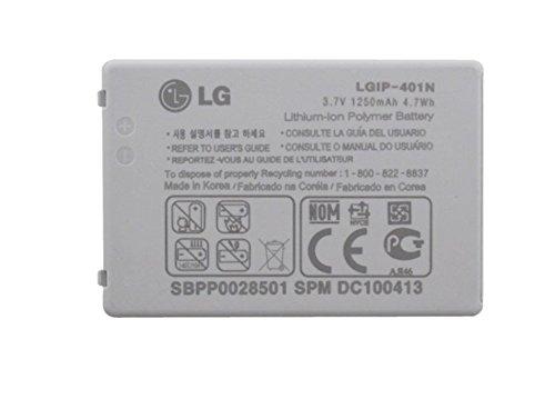 lg e720 - 4