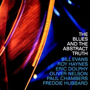 oliver nelson the blues and the abstract truth amazon com music