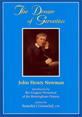 Dream of Gerontius, The pdf