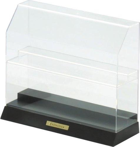 Hobby Sammlung Aufbewahrungskoffer (Japan Import / Das Das Das Paket und das Handbuch werden in Japanisch) 72599d