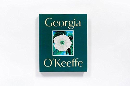 Georgia-OKeeffe