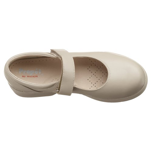 sale outlet store fashionable cheap price Propet Women's Mary Jane Bone Smooth visit online cheap sale geniue stockist 15jpAR7F1
