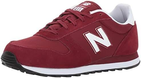 New Balance Men's 311V1 Sneaker