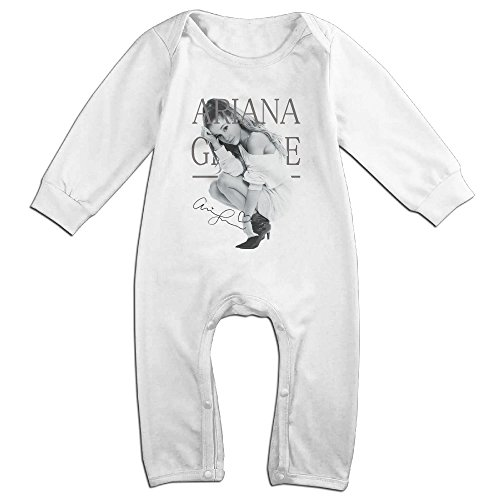momo-ariana-grande-987-toddler-infant-romper-playsuit-outfits-18-months-white
