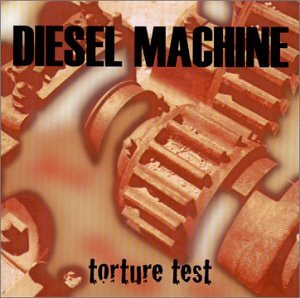 Fees free Torture Test In a popularity