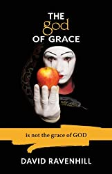 The God of Grace